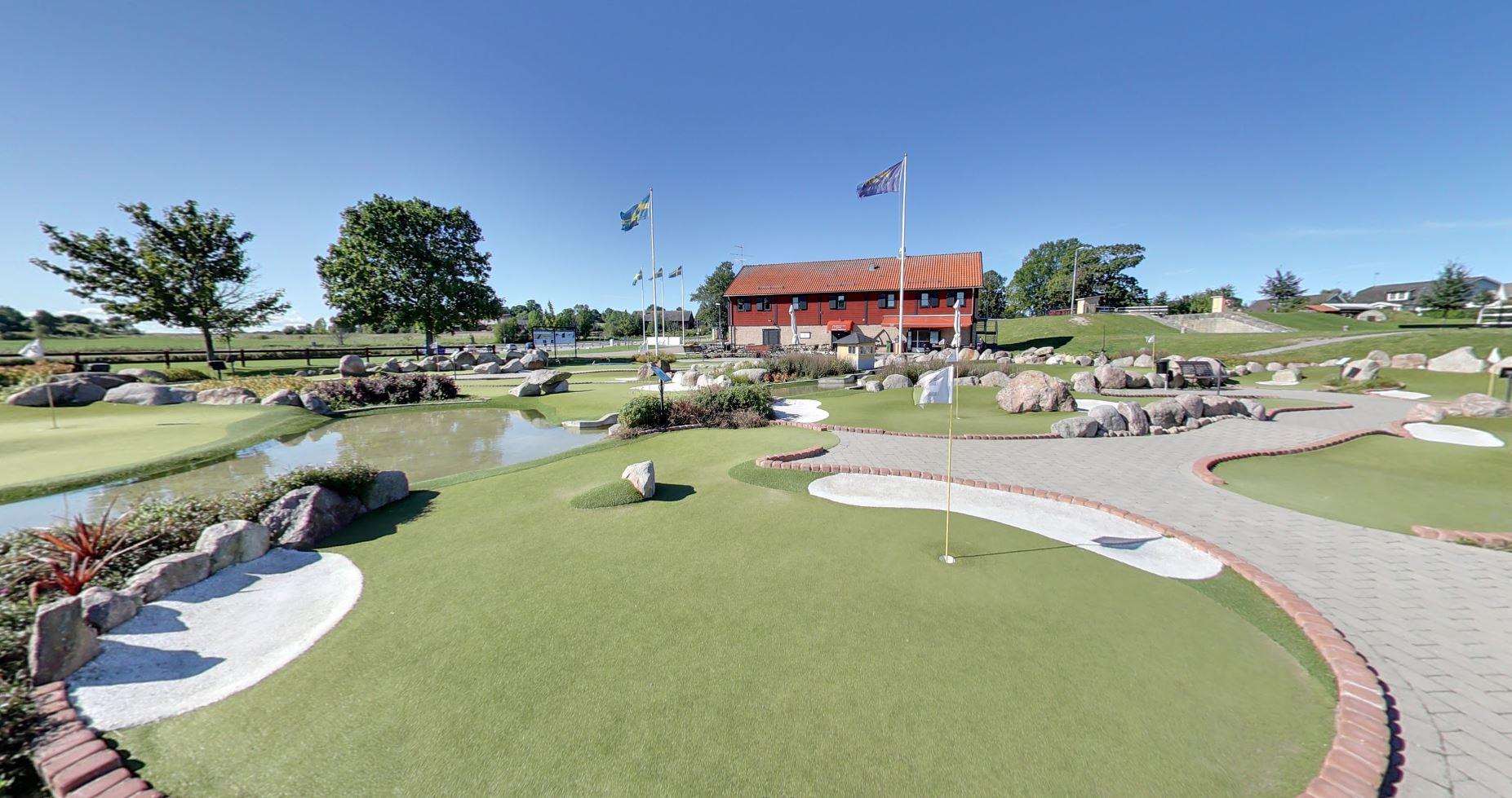 golfbana1